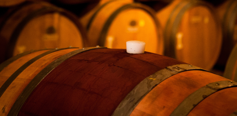 wine_barrel_small
